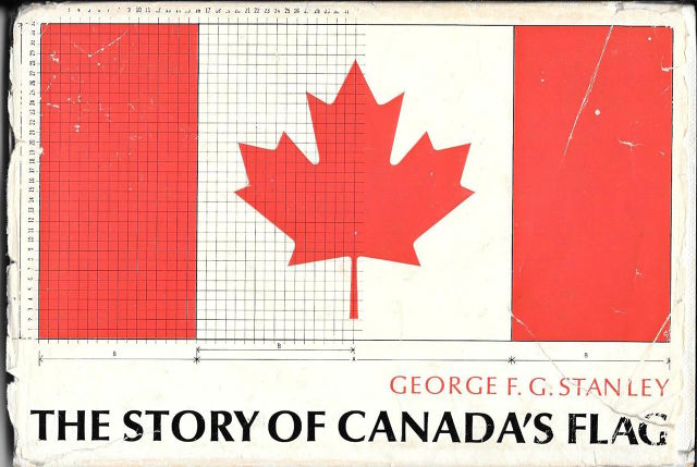 Unifying a Nation It stirs our hearts today, but the Canadian flag was once the source of great debate across the nation. The events that determined the...